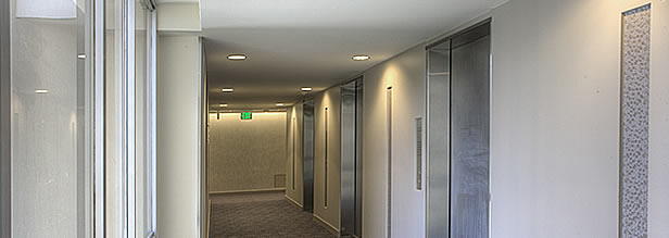 Los Angeles Contractor Lighting Solutions